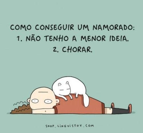 quadrinhos_sooslteiros