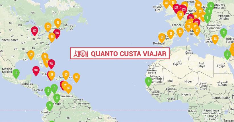 quanto_custa_viajar_sossotleiros
