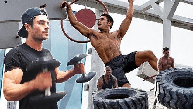 zac-efron-body-workout-1457628026-list-handheld-0