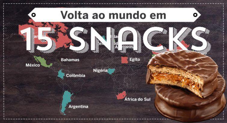 15-snacks