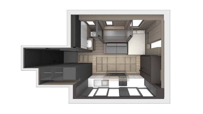 LAAB, http://www.laab.pro/?portfolio_page=small-home-smart-home