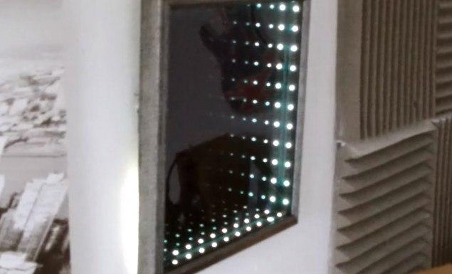 capaespelho1_sosolteiros