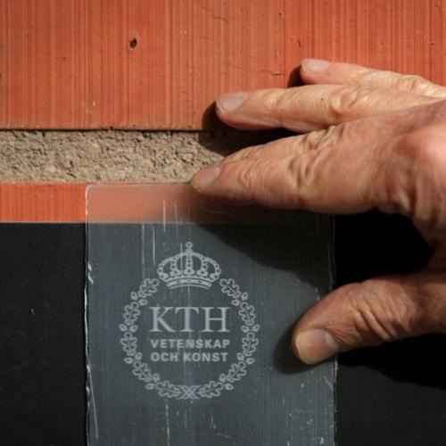 kth_madeira_transparente2_sossolteiros