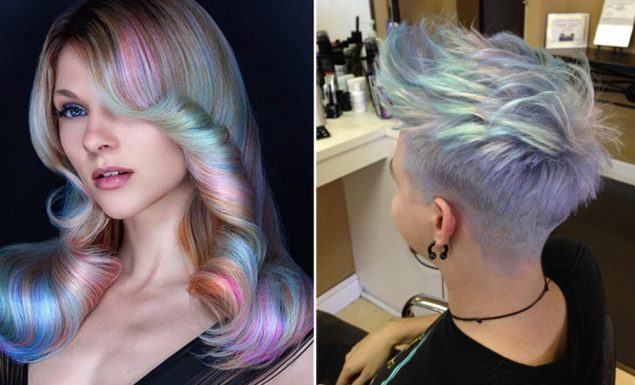 opal-hair-dreams-forever-2-29447-1441222761-5_dblbig-copia-1