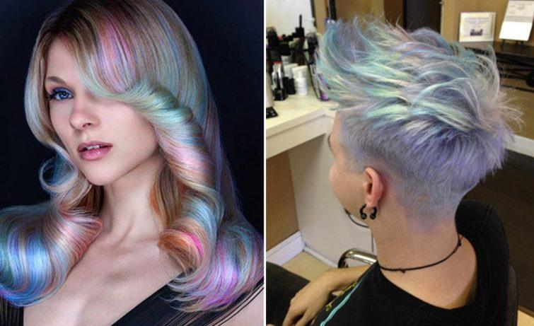opal-hair-dreams-forever-2-29447-1441222761-5_dblbig-copia-1