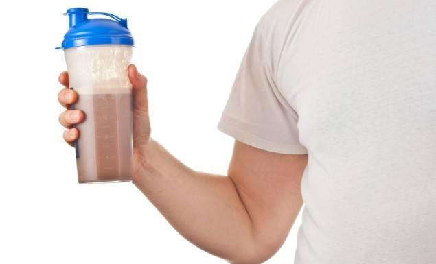 shake-whey-protein