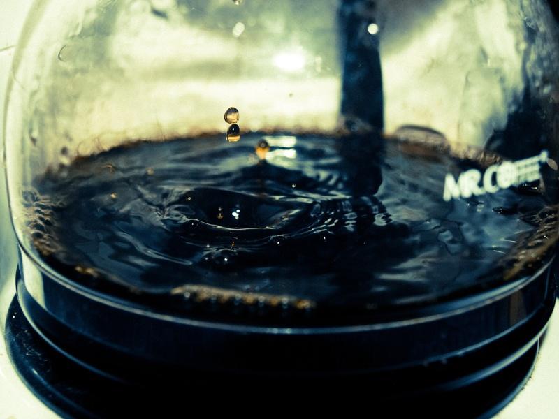 cafeteira, www.cafeteira.net