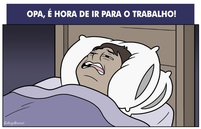College Humor, http://www.collegehumor.com/post/7018090/the-7-stages-of-not-sleeping-at-night