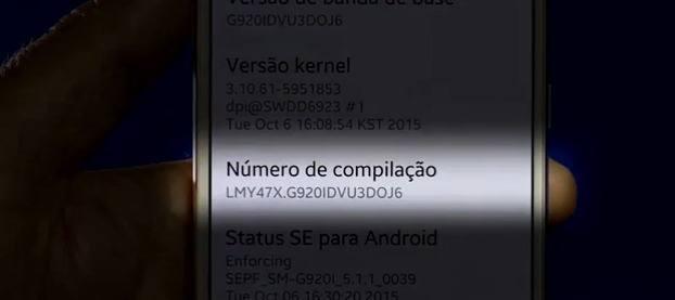 Olhar Digital, http://olhardigital.uol.com.br/video/configuracao-secreta-deixa-seu-android-mais-rapido-aprenda-a-fazer/56270