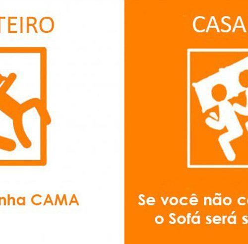 cama_sossolteiros1