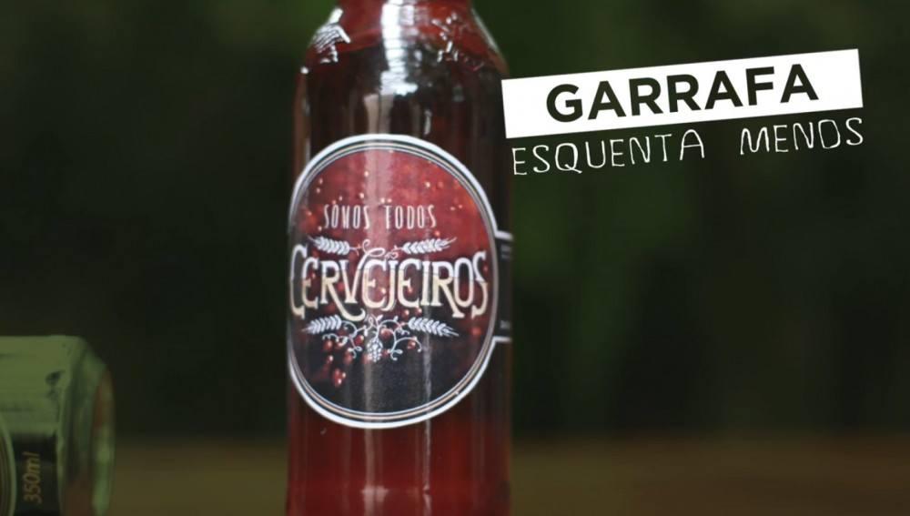 G1, http://g1.globo.com/especial-publicitario/somos-todos-cervejeiros/noticia/2016/02/como-gelar-cerveja-aprenda-em-poucos-passos.html#