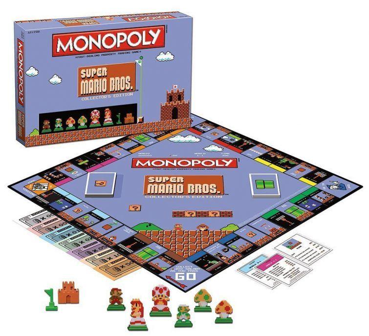 monopoly_mario2_sossolteiros