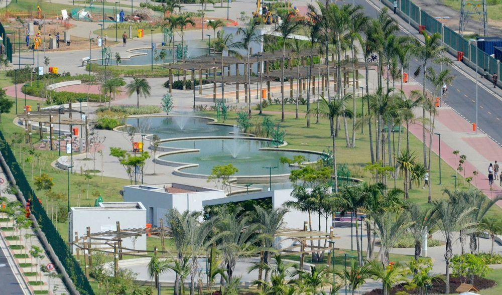 Japeri Online, http://japerionline.tumblr.com/post/136879343189/parque-madureira-%C3%A9-uma-%C3%B3tima-pedida-de-passeio