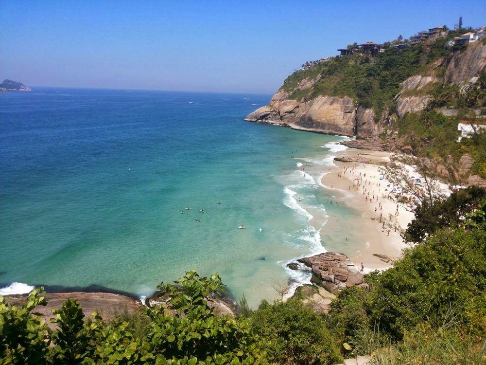 Apaixonados Por Viagem, http://www.blogapaixonadosporviagens.com.br/2014/03/rio-de-janeiro-praia-da-joatinga.html