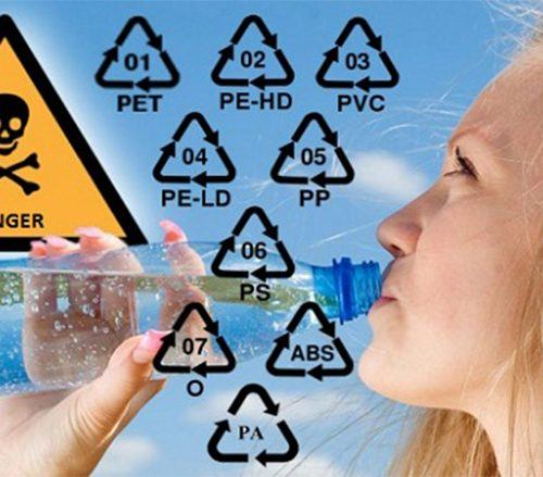 Always-Read-the-Labels-on-Plastic-Bottles-Otherwise-You-Can-Get-Poisoned-or-Get-Cancer