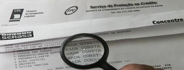 Mega Consultas, https://www.megaconsultas.com.br/blog/orgaos-de-protecao-ao-credito/