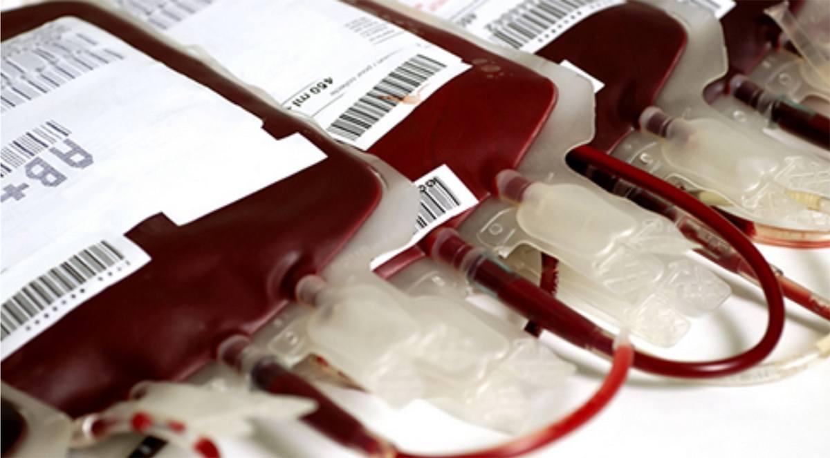 Jornal Correio do Norte, http://www.jornalcorreiodonorte.com.br/2.1135/2.1136/lei-cria-selo-para-empresas-que-incentivarem-doa%C3%A7%C3%A3o-de-sangue-1.1903598