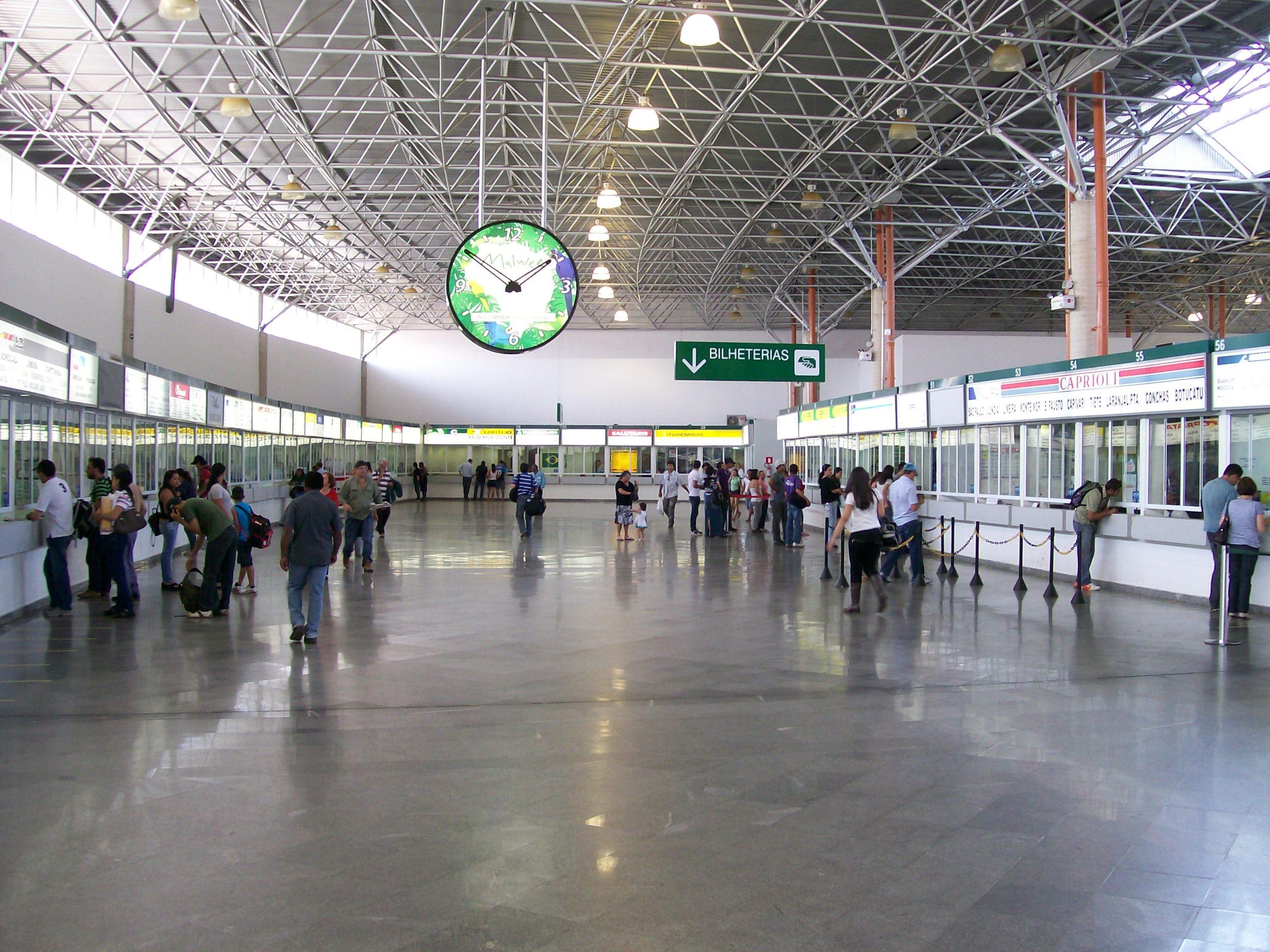 Sind Vigilância, http://www.sindvigilanciaosasco.org.br/Noticias/view.aspx?id=144