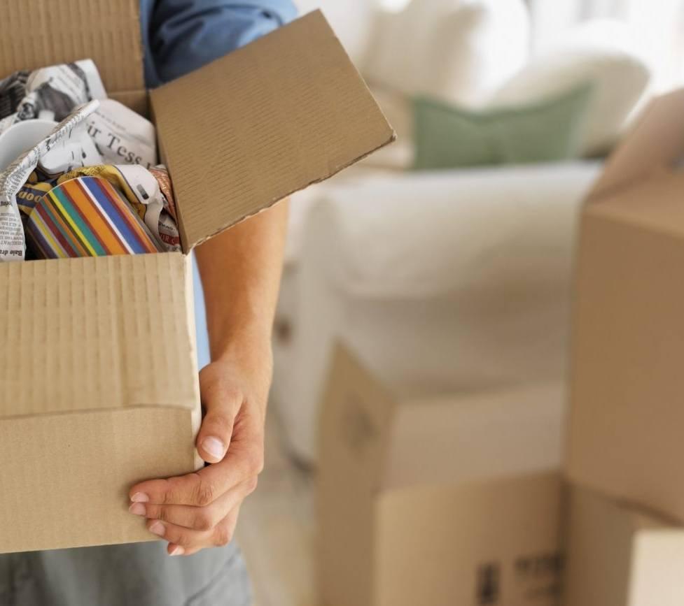 Home Organizer, http://homeorganizer.com.br/artigos/como-mudar-sem-enlouquecer-como-organizar-mudanca
