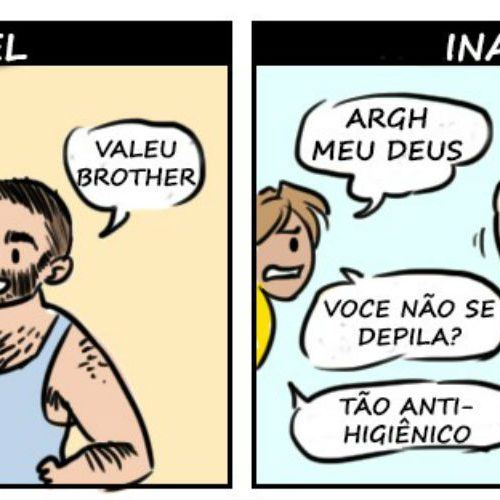 capaquadrinhos_sosolteiros