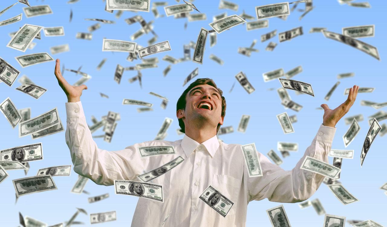 Elefante verde, http://blog.elefanteverde.com.br/saiba-onde-economizar-no-dia-nacional-do-dinheiro/#.V1bHzJErJhF
