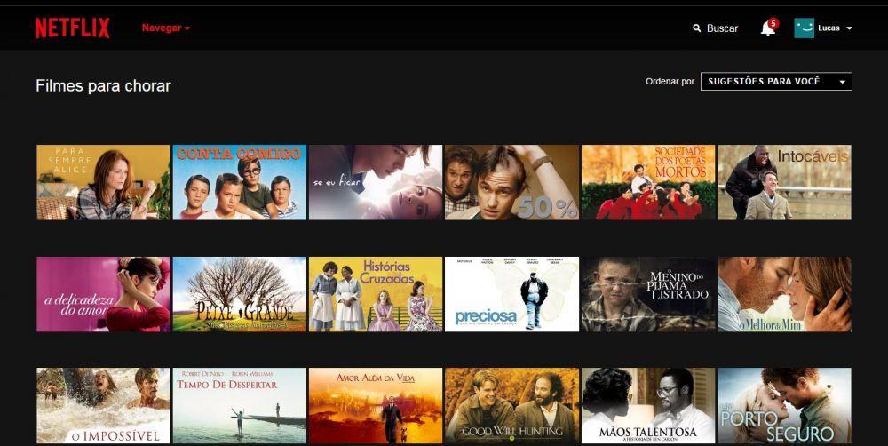 Netflix, https://www.netflix.com/browse/genre/12123