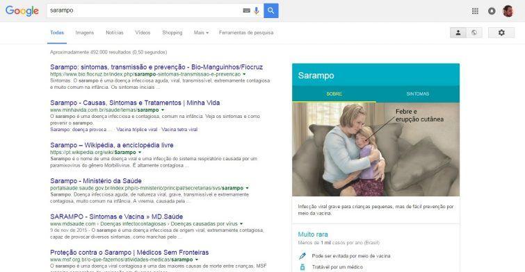 pesquisa_google_sossolteiros