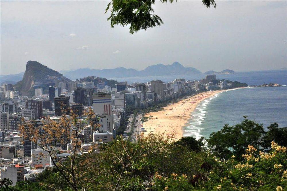 Alexandre Macieira | Divulgação