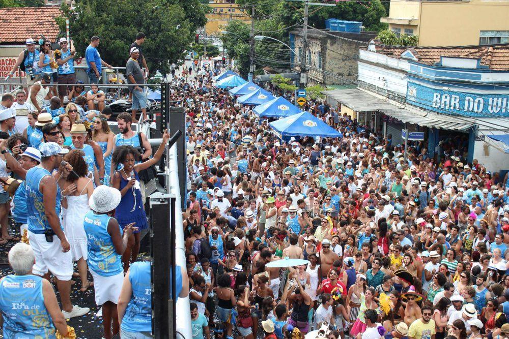 Samba é Paixão, http://www.sambaepaixao.com/tradicional-evento-de-gastronomia-e-roda-de-samba-feira-das-yabas-tera-dona-ivone-lara-na-edicao-de-marco./feiradasyabas_edicaofevereiro2013/