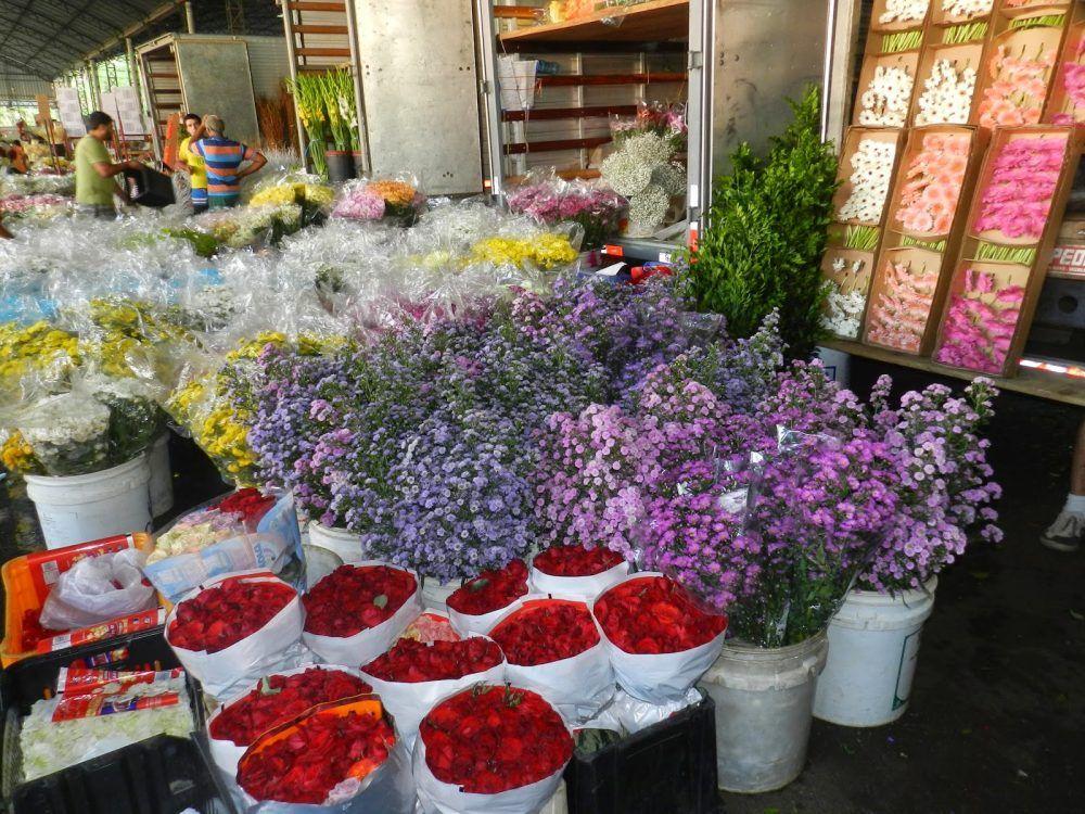 Rio 4 you, http://rio-4-you.blogspot.com.br/2015/05/mercado-das-flores-cadeg.html