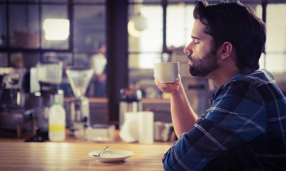 Canadian Protein, https://www.canadianprotein.com/lifestyle/stimulants-and-sleep-how-long-before-bed-should-you-stop-drinking-coffee-2190