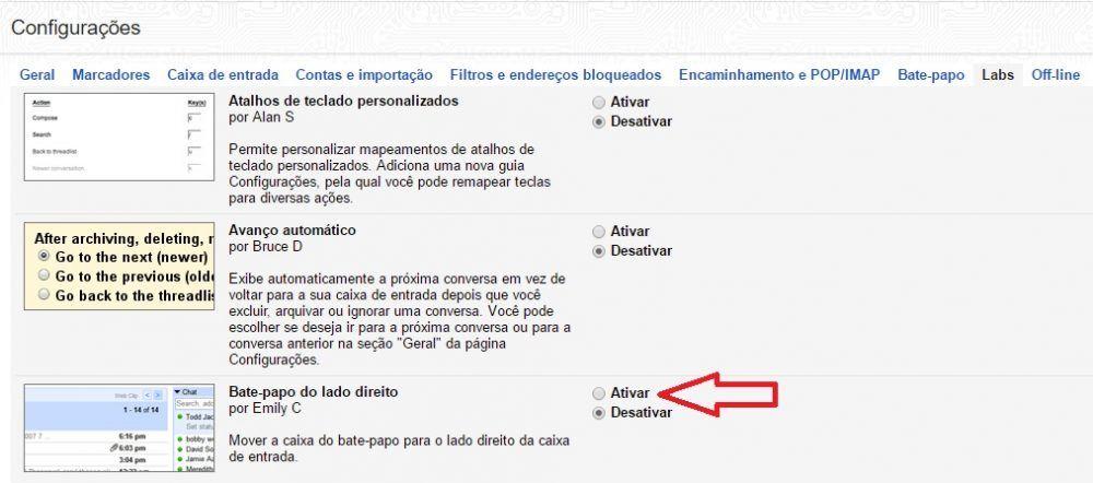 funcoes_secretas_gmail_bate_papo_lado_direito_1_email_sossolteiros
