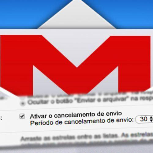 funcoes_secretas_gmail_destaque_sossolteiros
