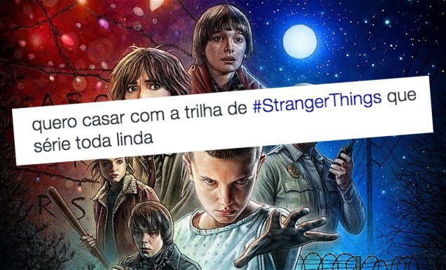 strangerthings_sososlteiros