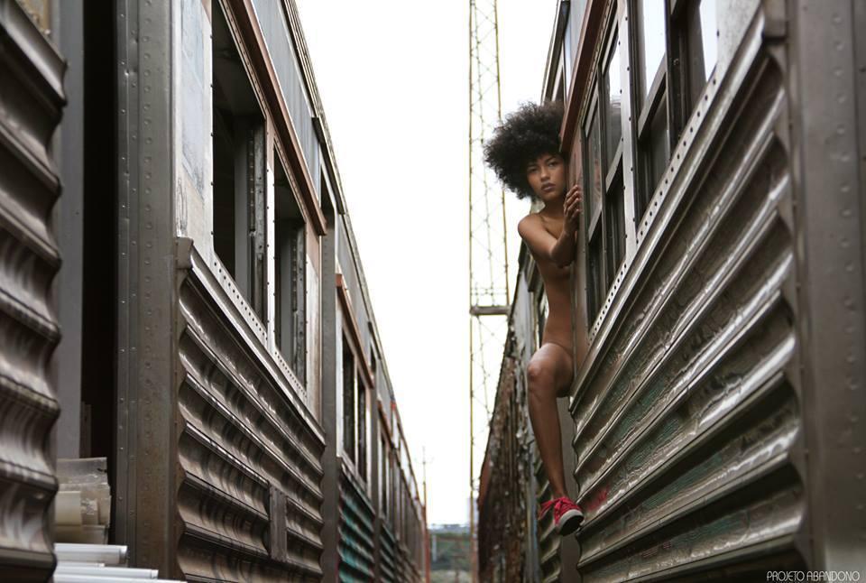 Projeto Abandono, http://projetoabandono.tumblr.com/