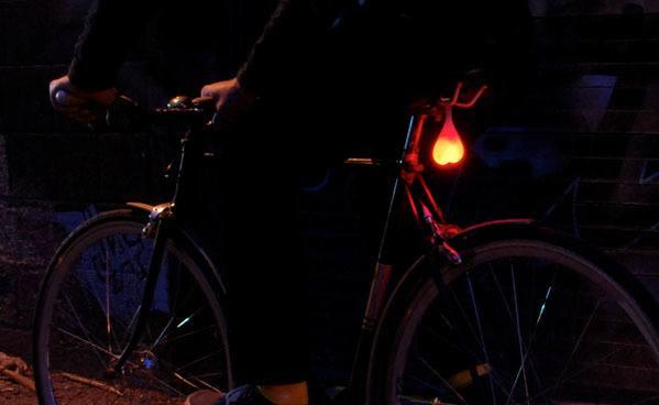 Gear Junkie, https://gearjunkie.com/bike-balls-light