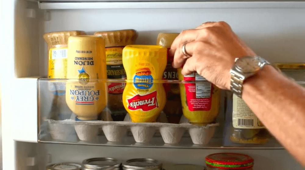 Life as mama, http://lifeasmama.com/8-amazing-freezer-and-refrigerator-hacks/