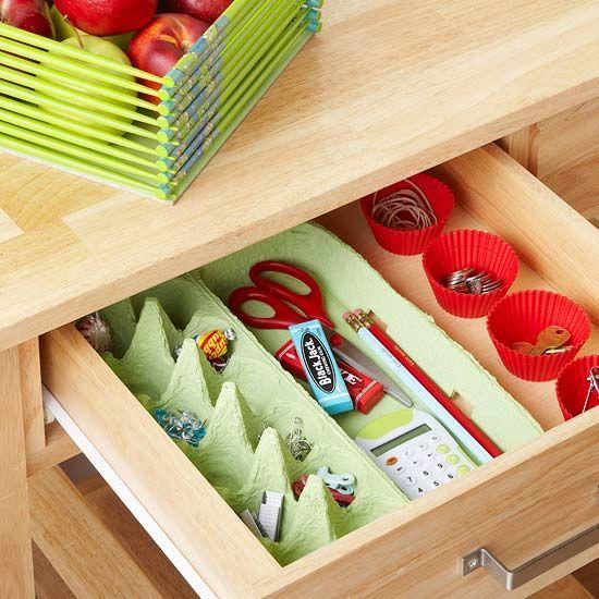 Artesanato, http://www.artesanato.com/blog/artesanato-com-caixa-de-ovo/