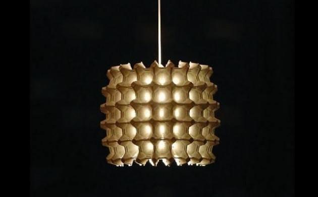 Architecture art designs, http://www.architectureartdesigns.com/20-creative-diy-egg-carton-ideas/