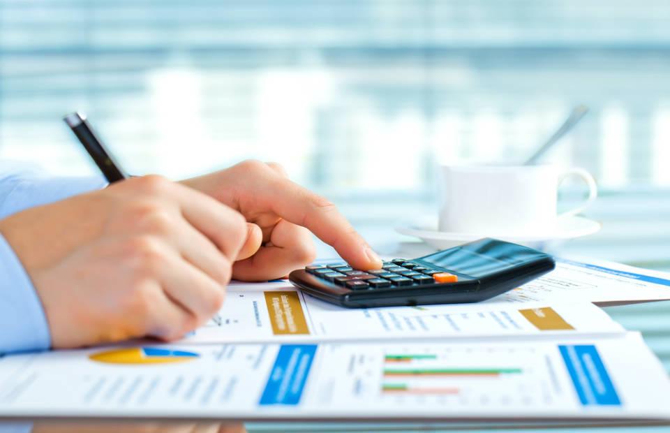 CSG Contabilidade, http://www.csgcontabilidade.com.br/artigos/importancia-do-controle-financeiro-da-sua-empresa/