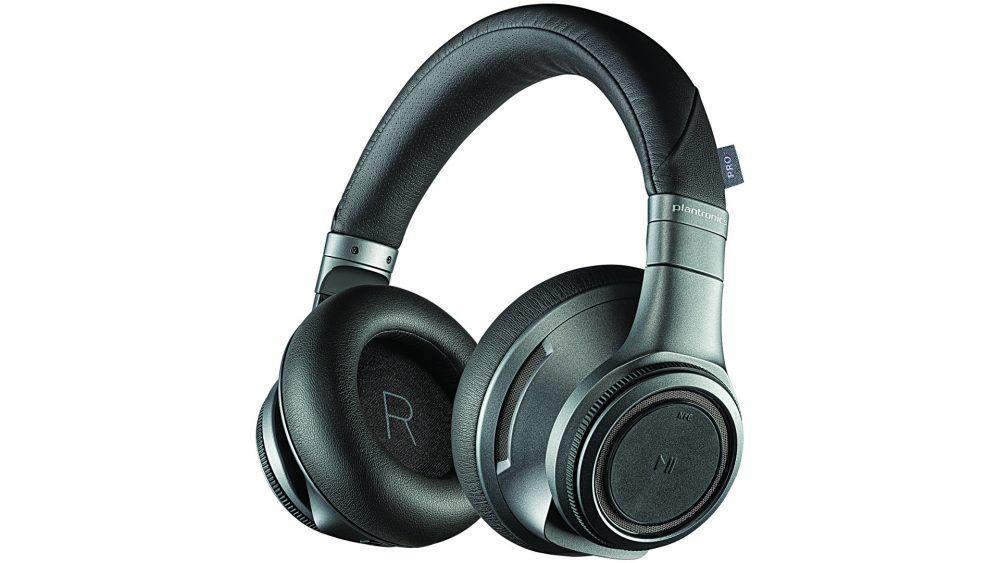 Gizmodo, http://www.gizmodo.com.au/2016/02/plantronics-backbeat-pro-headphones-are-out-in-australia-now/