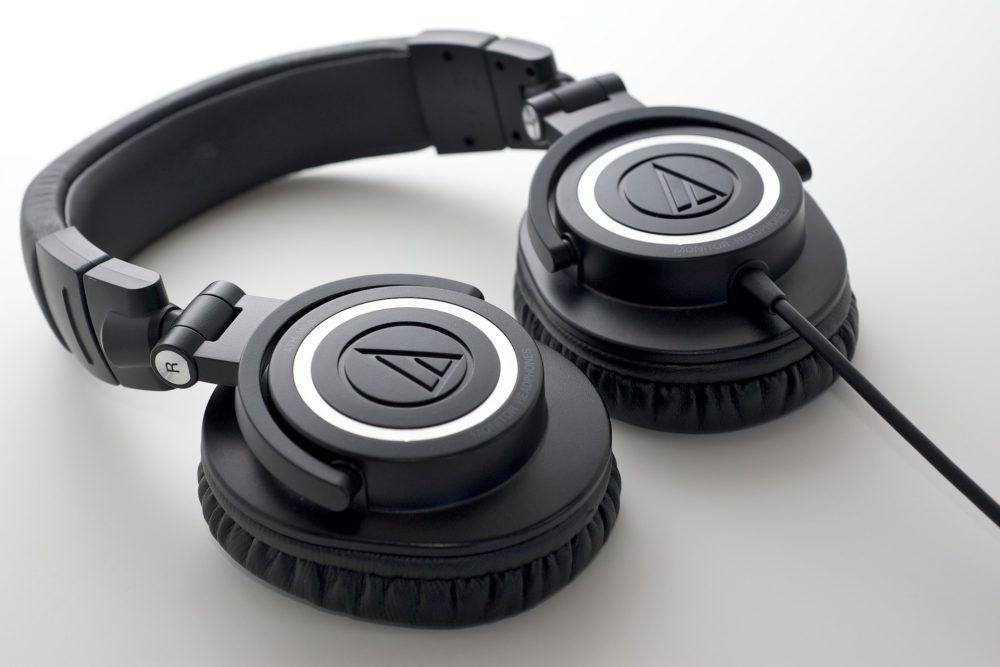 Djmania, http://djmania.pt/p/audio-technica-ath-m50