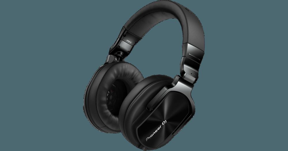 Pioneer DJ, https://www.pioneerdj.com/en-us/product/headphones/