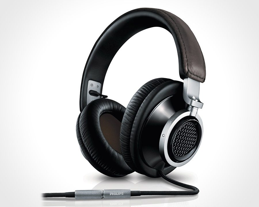 Hardmob, http://www.hardmob.com.br/promocoes/596244-saraiva-headphone-philips-fidelio-l1-00-r-471-82-cc-soraiva.html