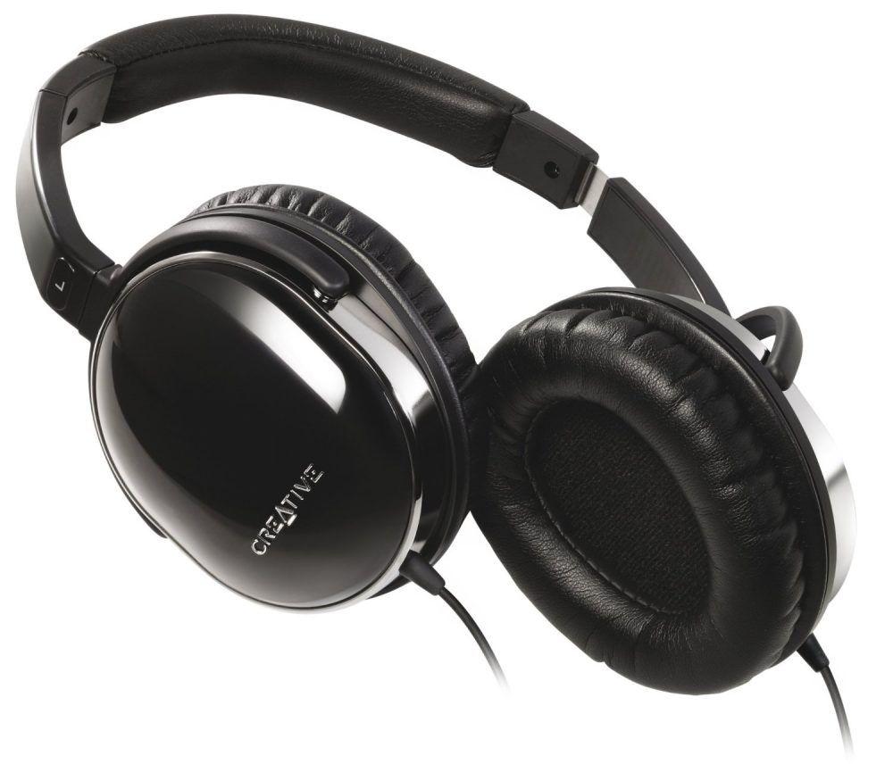 Amazon, https://www.amazon.co.uk/Creative-51EF0060AA001-Aurvana-Live-Headphones-Black/dp/B000W6Y0JY