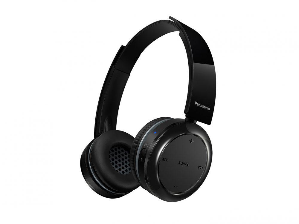 Panasonic, http://shop.panasonic.com/audio-and-video/headphones