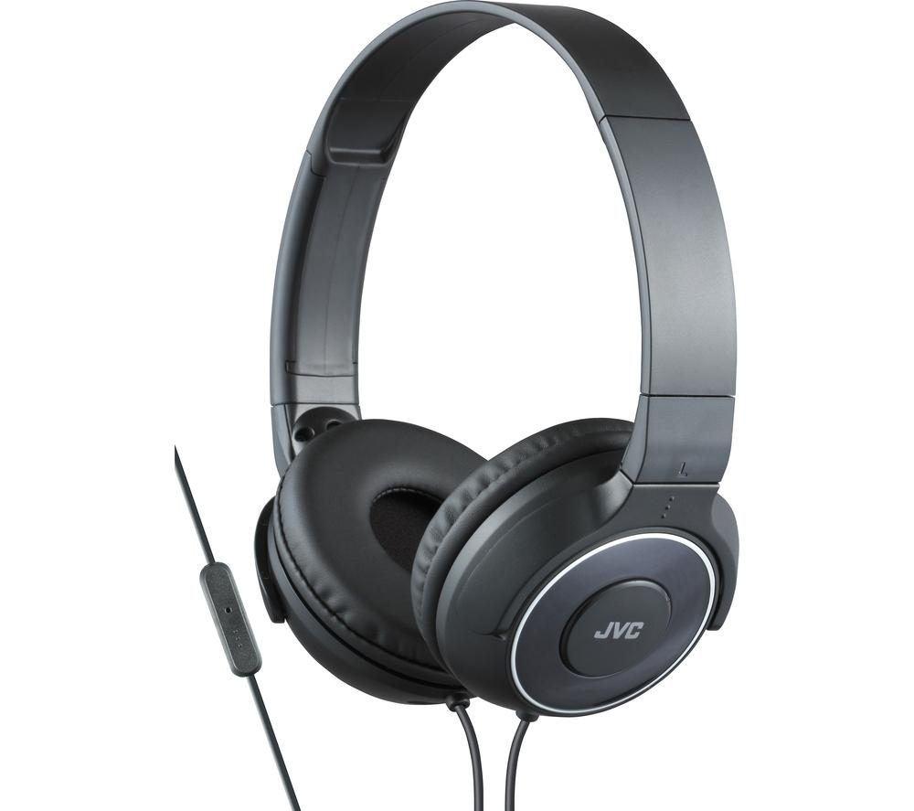 Currys, http://www.currys.co.uk/gbuk/jvc-on-ear-headphones/headphones/headphones/291_3919_31664_22_ba00010486-bv00308328/xx-criteria.html
