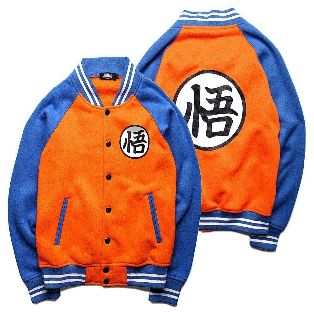 Ace Pro Discounters, https://aceprodiscounters.com/products/exclusive-limited-edition-premium-goku-varsity-bomber-jacket-2016-free-shipping?variant=24360163334