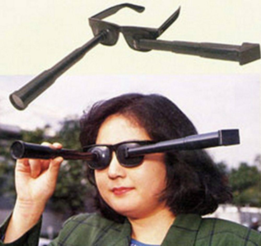 Asociali, http://www.asociali.com/12-stravaganti-prodotti-cinesi-censurati-dalla-polizia-italiana/