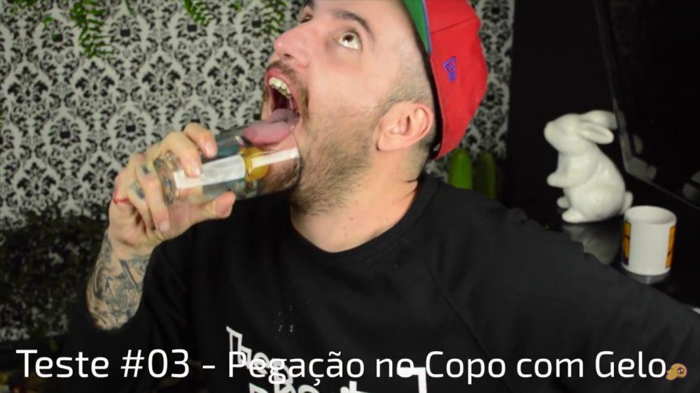 Youtube, https://www.youtube.com/watch?v=esHwRWneIkc